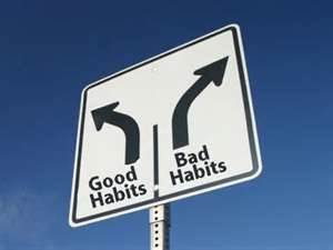 How long does it take to form a new habit? New discovery…
