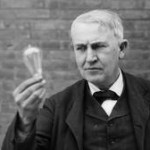 thomas-edison